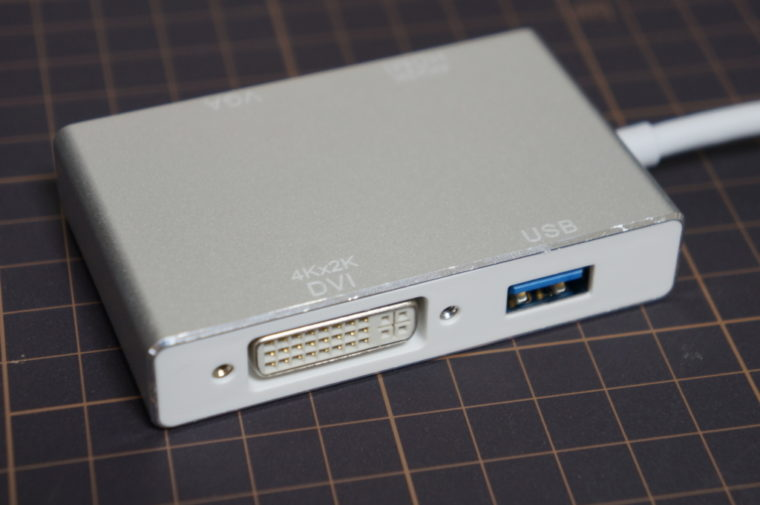 USB-C、変換、アダプタ、おすすめ