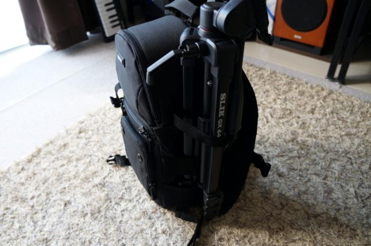 カメラバッグ、おすすめ、Amazon、コスパ、スリングバッグ