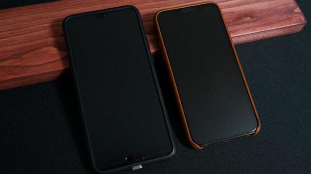 Android,iOS,乗り換え,機種変,おすすめ