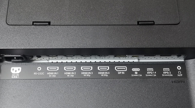 PCモニター,43インチ,4K,43UD79T-B,LG