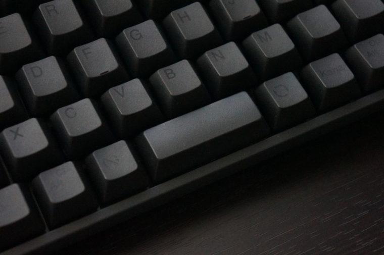 キーボード,HHKB,レビュー,無線,有線